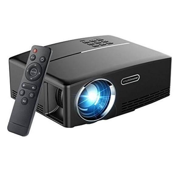 video-projector-oley-gp80-1800-lumens-lcd-mini-projector-multimedia-home-theater-video-projector-support-1080p-hdmi-usb-sd-card-vga-av-for-home-cinema-theater-video-games-movie-nightblack-4138-243911511-dfeae06b22f6b85e2bff0aff783b11ea- Inilah Daftar Harga Kosmetik Oley Termurah