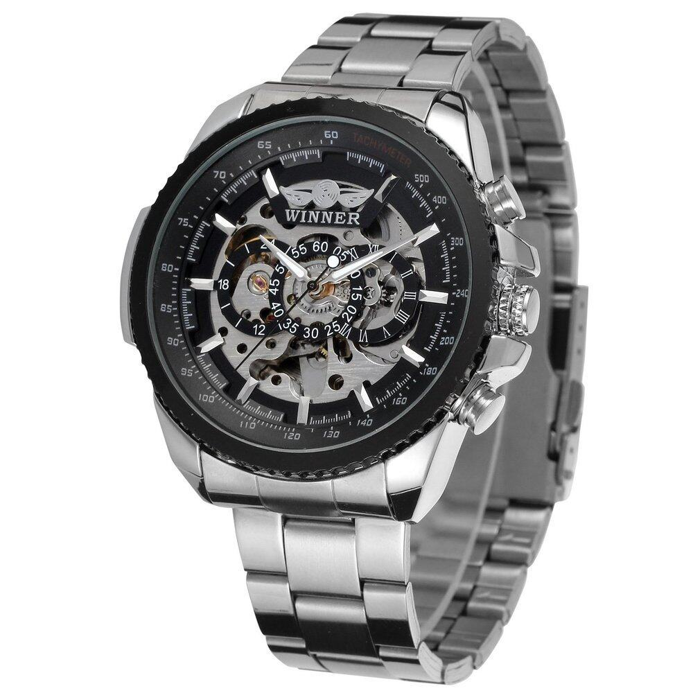 Wrist watches brands for mens - Wrist Watches Brands For Mens 68