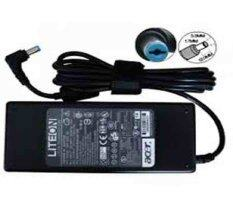 Acer Adapter Charger 19V 4.74A