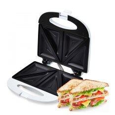 Alpha 2 Slices Non-Stick Sandwich Maker