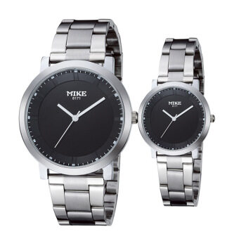 out the zte quartz watch waterproof About