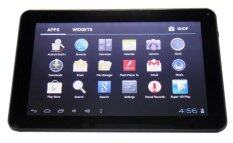 Ampe 9 Inch Deluxepad Dual Camera Android 4.2.2 Tablet 8GB Black