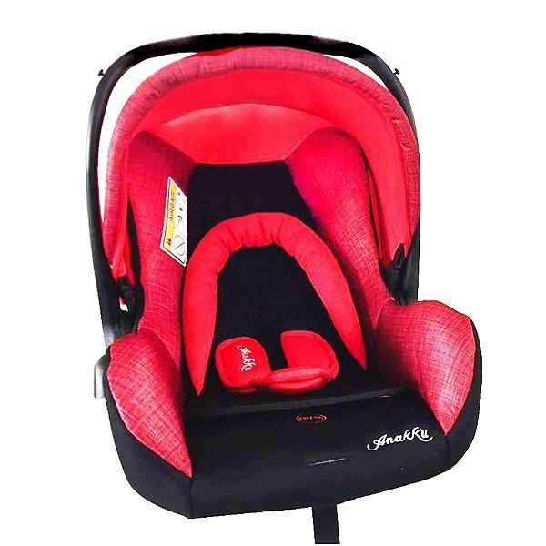 http://www.lazada.com.my/anakku-infant-car-seat-red-10487540.html?offer_id=2583&affiliate_id=9749&offer_name=MY+Banner+Generator&affiliate_name=Mawarberduri&transaction_id=10266df60c61e0e1722295e4eef98c