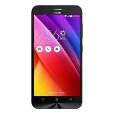 Asus ZenFone Max - ZC550KL 16GB (Black)