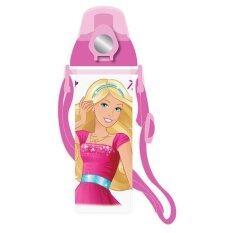 Barbie 530ML Water Bottle