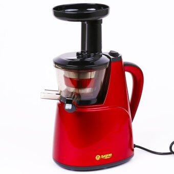 Khind Slow Juicer Je150s Review : Bayers SJ-33 Slow Juicer Lazada Malaysia