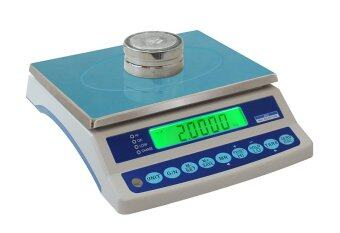 weight machine in grams
