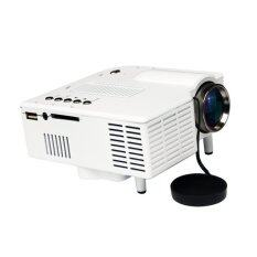 Projectors Amp Screen With Best Online Price In Malaysia