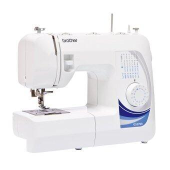 Brother Sewing Machine GS2700  Lazada Malaysia