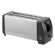 Butterfly B-8064 4 Slices Toaster