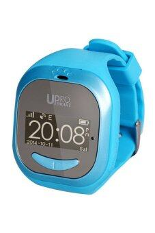 Child Gift Smart Watchband Upro P5 Watch Gps Wifi Position Phonecall Bracelet Blue 2244255 additionally Electronics Laptop Mobile Phone Tablet 7510768 also E5 9B 9B E5 8F B6 E8 8D 89 also Item 65567 Pioneer TS M650PRO as well 32322919016. on gps my phone for free html