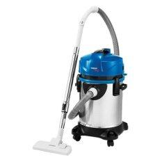 Cornell CVC-WD602S Wet and Dry Vacuum Cleaner