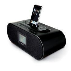 Creative D160 Speaker
