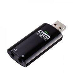 Creative SB1140 Sound Blaster Play External Sound Card