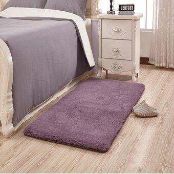 Bedroom Carpet Malaysia Dekons Fluffy Rugs Anti Skid Shaggy Area Rug Bedroom