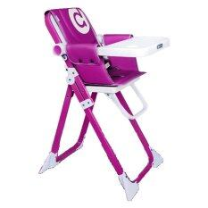 Highchairs booster seats buy highchairs booster for High chair net catcher