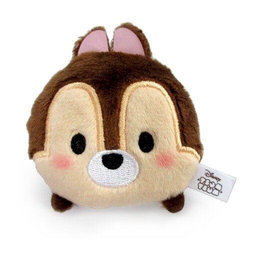 Disney Tsum Tsum Magnet - Chip