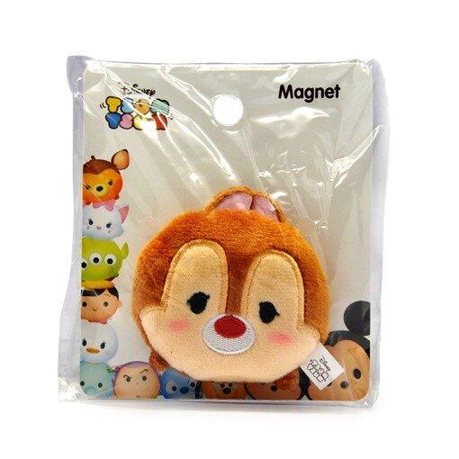 Disney Tsum Tsum Magnet - Dale