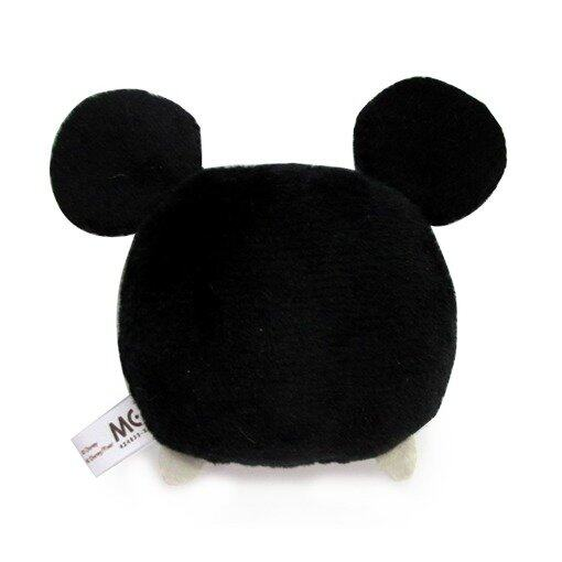 Disney Tsum Tsum Magnet - Mickey Mouse