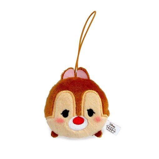 Disney Tsum Tsum Multi Purpose Mobile Chain - Dale