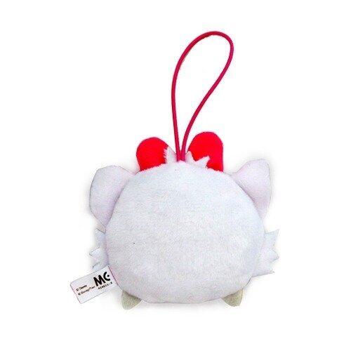 Disney Tsum Tsum Multi Purpose Mobile Chain - Marie