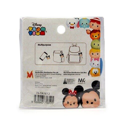 Disney Tsum Tsum Multi Purpose Mobile Chain - Mickey Mouse