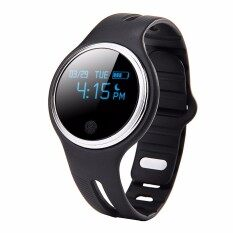Prod63511 in addition Nixon Rotolog Watch Men S Review moreover Tencent Qq additionally Wearable Technology as well Fitbit 476  mercial. on best buy gps sport watch