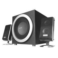 EACAN A-400PRO Multimedia speaker