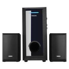 EACAN A-503 Multimedia speaker