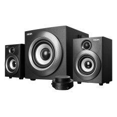 EACAN E-511C Multimedia speaker