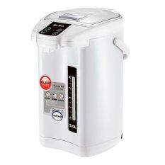 Elba ETP-D5013 Thermo Pot