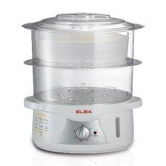 Elba Food Steamer EFS-6882