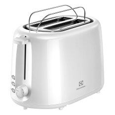 Electrolux ETS1303W Toaster