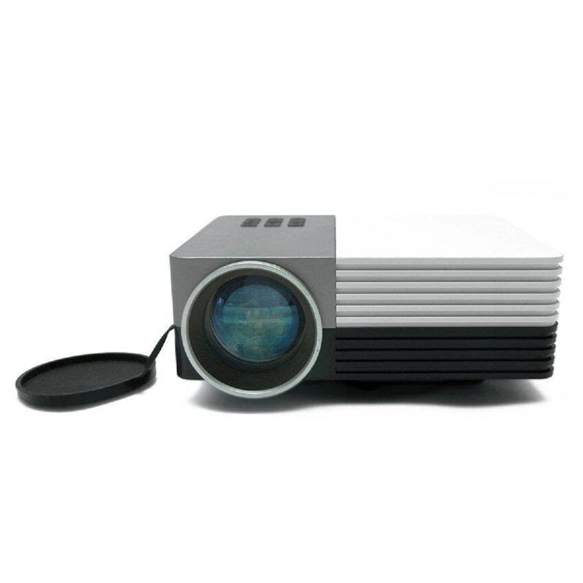 Video and tv with best price and deals in malaysia lazada for Micro mini projector