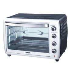 Faber Electric Oven FEO FORNO66 66L ( Extra large capacity)