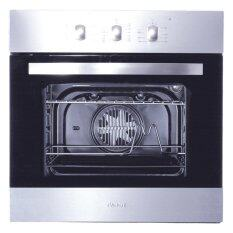 Faber FBO 68SS Built-in Oven
