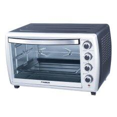 Faber Forno 36 Electric Oven