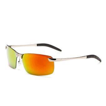 polarized sunglasses meaning louisiana brigade