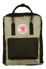 fjallraven kanken backpack singapore