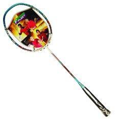 Fleet Nanomax Z-Speed Badminton Racket