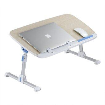Genuine 1 Year Warranty Xgear E800 Stand For Laptops Up
