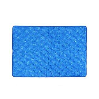 Hanil Cool Gel Mattress Pad Cooling Topper or protector