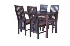 Dining Room Sets Buy Dining Room Sets At Best Price In