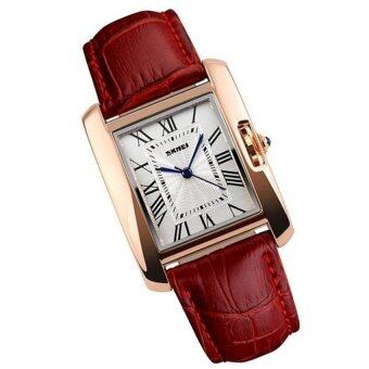 Branded Watches For Women.com