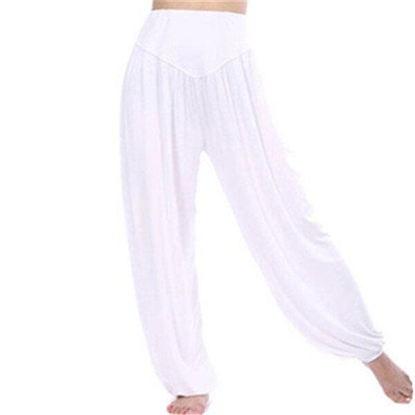 Perfect  LooseFitting Exumas Pants For Women AS THE PICTURES Pants