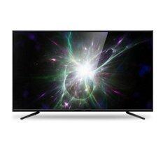 Hisense 50 inch 50D36 Full HD LED TV