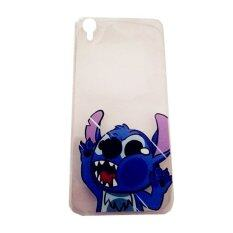 HTC DESIRE EYE Stitch Casing
