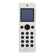 HTC Mini+ Bluetooth Media Headset BL R120