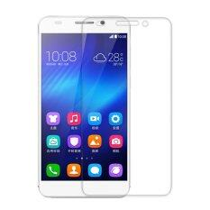 Huawei Honor 6 Tempered Glass Screen Protector 0.26mm Round Edge