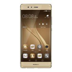 Huawei P9 32GB Dual SIM LTE (Prestige Gold)